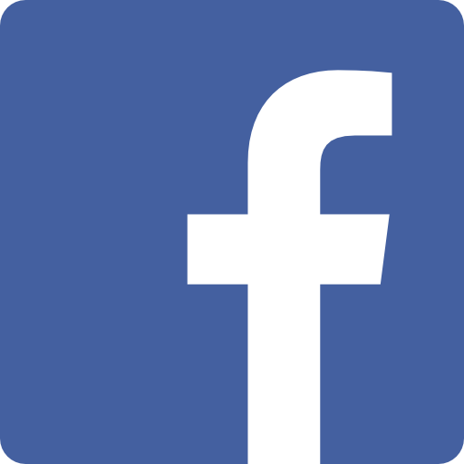 facebookping