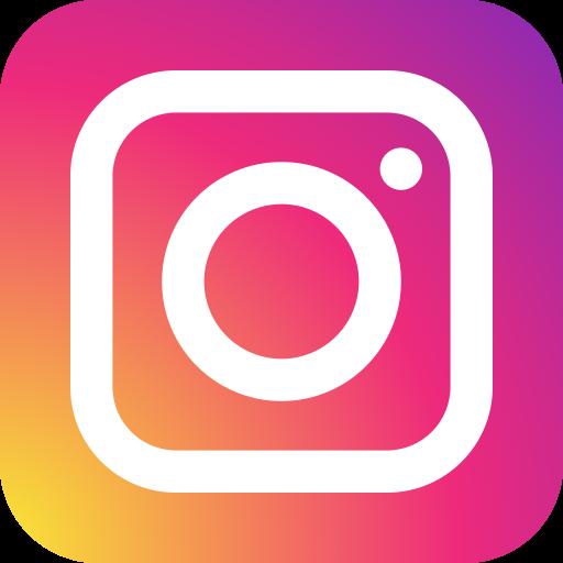 instagramping